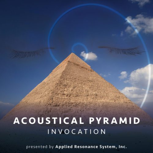 Acoustic-Pyramid-Invocation-Cover-Art-768x768